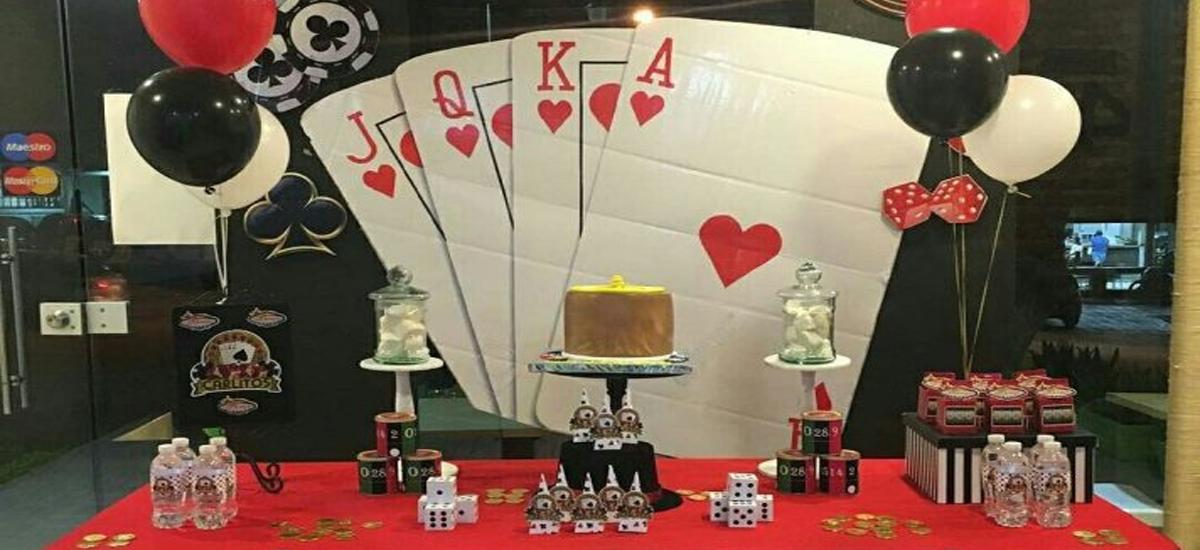 Sweet memories blackjack gallery